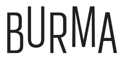 BURMA TRANS