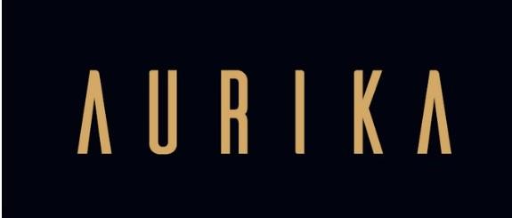 aurika logo